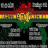 Reggae No Cai Lua (Bar Do Dinei)  2ª Edição