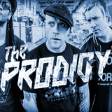 The Chill Factor - Session 71 - The Prodigy Tribute Mix