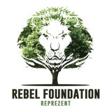 Rebel Foundation 026 - Real Roots - 8/6/2014