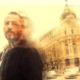 Nacho Sotomayor_RMC BUDDHA-BAR Monte Carlo / Radio-001