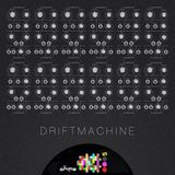 HIROSHIMA 005 - DRIFTMACHINE