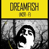 DREAMFISH > Live @ Sources and Roots