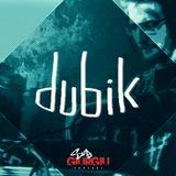 SubGr Promo Mix 004 - Dubik