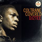Coltrane Covered