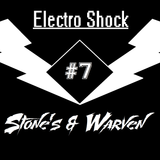 Electro Shock #7