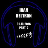 IVAN BARCELONA 01-10-2016 PART. 2