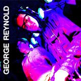 [ George Reynold ] Esa Negra Linda - Somethng for The DJ [ playAttenchon ]