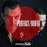 PERFECT/POP - HURTS/INTERVIEW - FAKT/18 - 10MAY2017