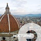 Nocturne  12 2014 George Marvel