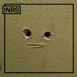 The INRS Morning Show Nr. 20