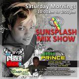 sunsplashmixshow-1113