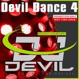 Devil Dance 4