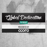 Coone | Global Dedication | Episode 25