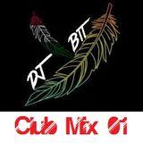 Club Mix 01