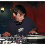 Question Radio Show - Dj Mehdi 6.9.2012