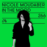 In the MOOD 266 (with Nicole Moudaber) 30.05.2019