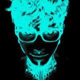 Techno -MixTapx (Dj Poison)