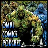 OCP Episode 113 - End Thing