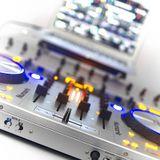 February Electro Power House Mix(Dj Palindrone)