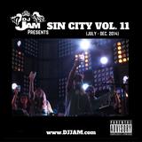 SIN CITY VOL.11