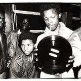Selector Ginger - Heavyweight Roots Mix