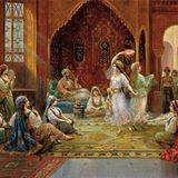 Tales of the Harem