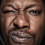 Roots Manuva - Collection (1999-2016)