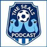 Season 3 Episode 14 - Andy Milner