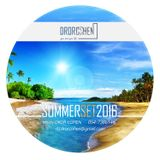 Summer Set 2016 - Mixed By Dj Dror Cohen
