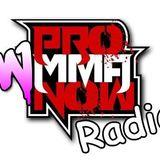 ProWMMA Now! Episode 15