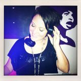 Sprechen Mixtapes 006 - Julie Wills (Disco Mums)