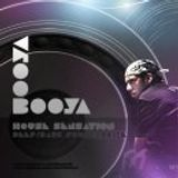 booya - Progressive Reaction Ep.1