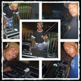 DJ Heron (Set)