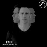 Deepicnic Podcast 175 - Ende