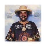 Jukebox Jam Joint 5 - Lean on Bill