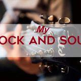 MY ROCK & SOUL con Enrico Gallotta 54