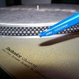 The Blue Mixtape - Side B