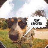 El Descafeinado - Playlist 08 - Funk grooves!