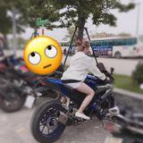 New Vietmix - Cuộc Vui Cô Đơn  Ft Xin Một Lần Lệ Rơi - DJ Thái Hoàng