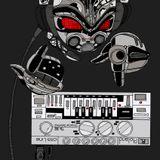 K.O SYSTEM - Promoset 12.07.2014