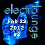 ELMS - Feb22-2012b