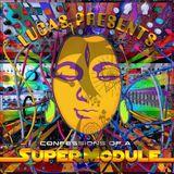 Lucas_Presents_Confessions_of_A_Supermodule-2018.