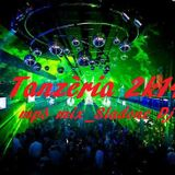 Tanzeria 2k14 - Mp3 Mix by Sladone Dj