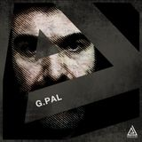 Evolution Podcast 014 with G.Pal