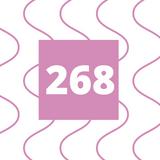 Avsnitt 268 - Undervattensdrakar & demoner