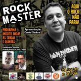 Rock Master (16/08/16)