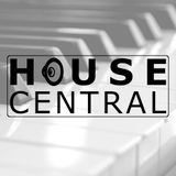 House Central Podcast 333