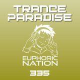 Trance Paradise 335