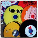 Hip- Hop Old- School