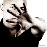 Free DJ Set: Oliver Lieb FriskyFM Podcast March 2015 124min version